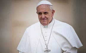 Pope Francis Names New Cardinals from El Salvador, Laos, Mali, Spain and Sweden