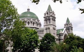 """St. Louis Archdiocese Files Lawsuit Over Making it A """"Sanctuary City"""" for Abortions"""