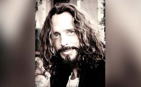 Chris Cornell's Religion and Beliefs