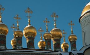 Persecution of Jehovah's Witnesses Increases in Soviet Nations