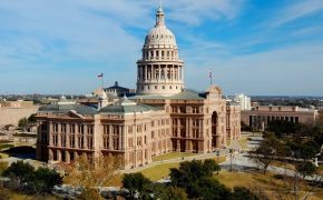 Texas Adoption Bill Allows Discrimination Based on Religion, Sexual Orientation