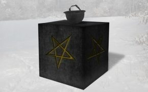 Satanic Temple Monument Will Honor War Veterans of Minnesota
