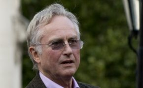 "Dawkins Calls Islam the Most ""Evil"" Religion on the Planet and Says Religious Education is Necessary for Primary Students"