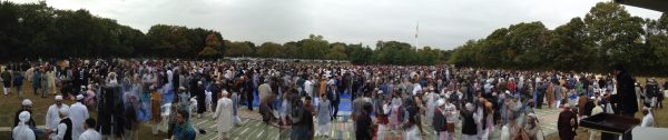 Muslims_after_EID_Prayer_at_Valley_Stream_Park_Long_Island-_-New_York-_United_States_of_America-_2013-10-21_20-50