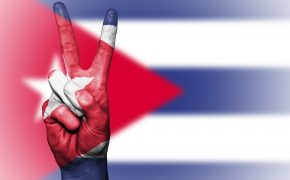 Catholic Bishops in UK Call Out Trump on Reversal of Cuba Policy