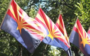 Atheist Arizona Legislator Stands Up for Secularism