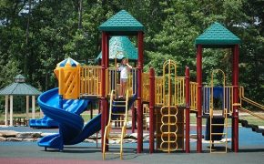 Supreme Court Rules for Religious Institutions in Playground Funding Case