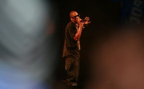 ADL Says Jay-Z Lyrics on '4:44' Play into Anti-Semitism