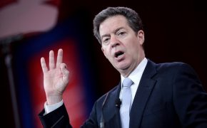 Sam Brownback Elected Ambassador of Religious Freedom