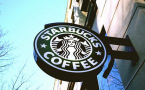 The Latest Company Being Boycotted: Starbucks