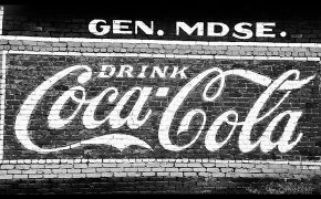 Two Black Pastors are Suing Coca-Cola for Misleading Public on Health Risks of Soda