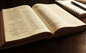 Kentucky Public Schools Will now Have Bible Literacy Classes