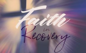 Faith in Recovery Pt. 2: The Surprising Truth About Religion and Drug Use