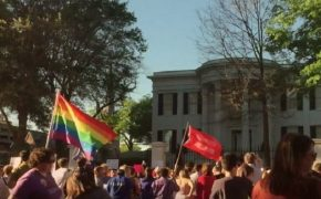Attorneys Asking Mississippi to Block Law that Discriminates Against LGBTQ