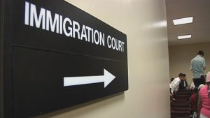 Immigration-Court--1