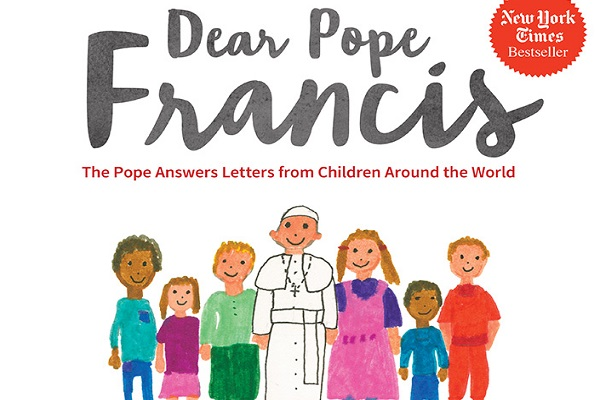 ">a href=""http://www.loyolapress.com/products/special-offers/gift-ideas/dear-pope-francis"" target=""_blank"">Dear Pope Francis -Loyola Press"