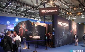 'Uncharted' is a New Video Game Influenced by Hinduism