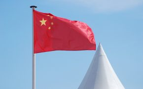 China Angrily Lashes Out At Criticism of Religious Persecution