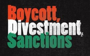 American Rabbis Call Out Israel Anti-BDS Law
