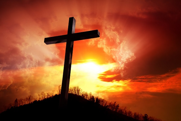 christian ethics In this essay, i will enumerate the differences between christian and secular ethics the role of theology on ethical decision making will be indicated.