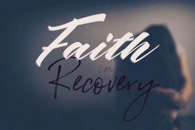 Faith in Recovery Pt. 5: Are There Dangers In Faith-Based Drug Treatment?