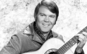 Glen Campbell's Religion and Beliefs