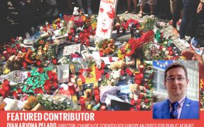 Spanish Scientologists Condemn Barcelona and Cambrils Terrorist Attacks