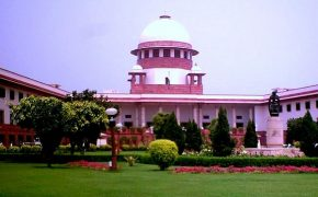 Is the Court Right to Annul This Marriage Between a Muslim Man and Hindu Woman?