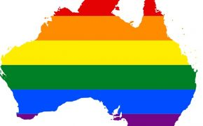 Melbourne Archbishop Denis Hart Say Same-Sex Marriage Is a Threat to Religious Freedom