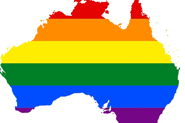 Same-Sex Marriage Is a Threat to Religious Freedom
