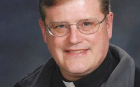 Catholic Priest Takes Leave After Disclosing He Was Part of KKK