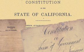 Did You Know There Is a Mention of God in Every State Constitution?