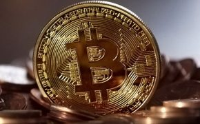 The New Bitcoin for Buddhists