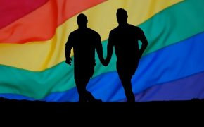 52% of American Muslims Support Homosexuality