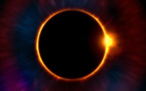 What a Solar Eclipse Signifies in Different Religions