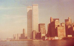 Christians Helping Heal Wounds of September 11th