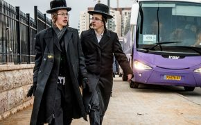 New Study Uncovers Unexpected Divide in Orthodox Jews