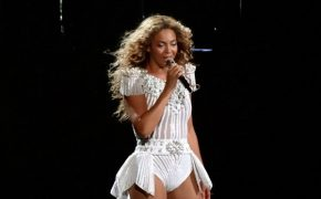 Beyonce and Pastor Help Hurricane Harvey Victims in Houston