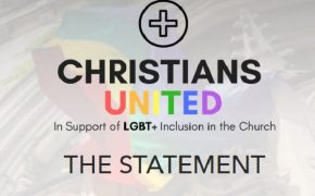 Thousands of Christian Leaders Denounce Nashville Statement