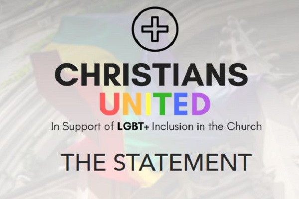Mormon statement on homosexuality and christianity
