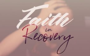 Faith in Recovery Pt. 8: 10 Celebrities Who Used Religion to Beat Drug Addiction