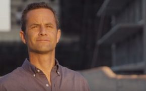 Through a Movie Creationist Kirk Cameron Is Going to Heal Our Divided Nation