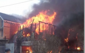 Stunning Destruction of Jehovah's Witnesses' Religious Rights in Russia