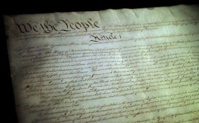 37% of Americans Can't Name A Right Guaranteed by First Amendment