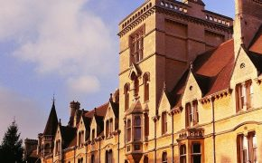 Oxford College Bans Christian Groups from Freshman Fair for Fear of Harm