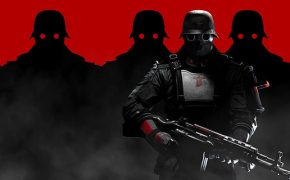 Is the New Video Game 'Wolfenstein 2' An Attack on Religious Conservatives?