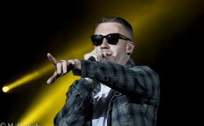 Australian Christians Shocked by Rapper Macklemore's Performance