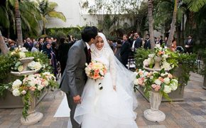 Turkey Passes Law Allowing State-Sponsored Religious Weddings