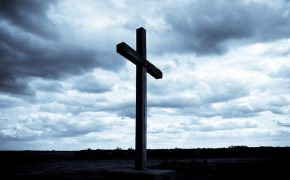 Legal Battle Over Giant Cross in Florida