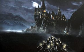 Is Harry Potter Becoming A New Religion?